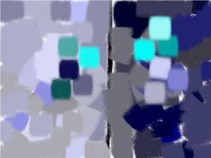 Cyan Violet exemple