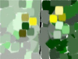 Jaune Vert exemple