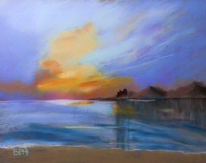 paysage-pastel-sec