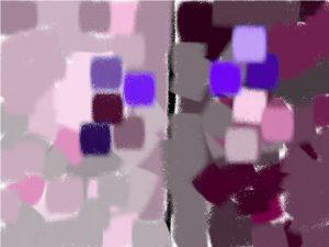 Magenta Violet exemple