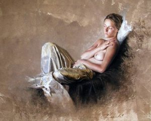pastel nathalie picoulet