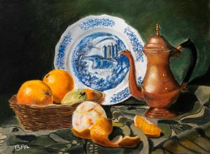 nature-morte-aux-oranges