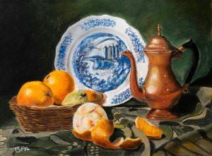 nature-morte-aux-oranges